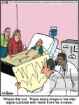 families-vital_sign-vital-unhealthy-doctors-mother_in_law-jmp060218_low.jpg