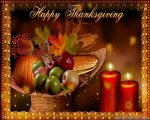 1920x1080-happy-thanksgiving-day-wallpapers.jpg