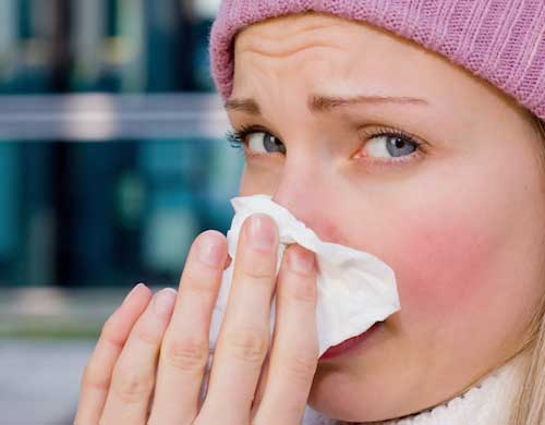 File:Common-cold.jpg